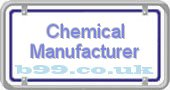 chemical-manufacturer.b99.co.uk